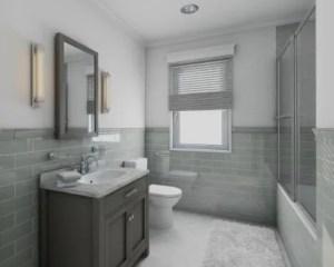Remodelação de viviendas