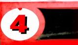 Auction 38 Sm
