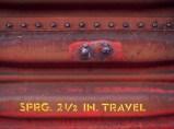 Boxcar 7 Sm