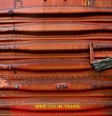 Boxcar 8 Sm