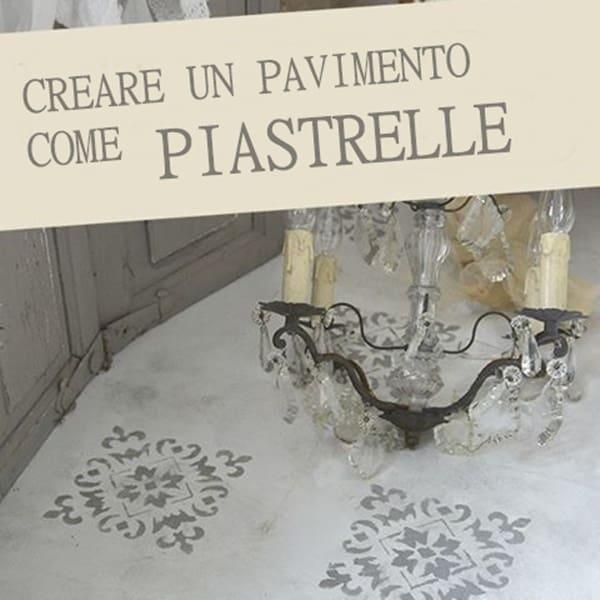 Mattonelle Con Scritte Cheap Lavelli Cucina Con Mobile E
