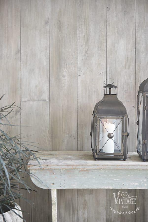 Tavolino da soggiorno shabby chic legno di olmo intagliato effetto decapato cm 123 x 70 h 54 tavolini shabby chic online. Invecchiare Il Legno Grezzo Con La Vintage Paint E Le Cere Tutorial Vintagepaint