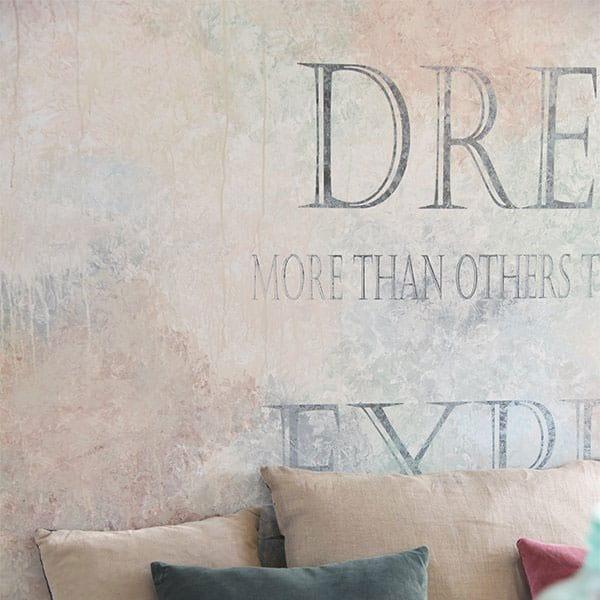 Sikkens rappresenta il punto di riferimento per i professionisti del settore quando si parla di decorazione di interni e di studio del colore. Effetto Decorativo Nuvola Con La Pittura A Gesso Vintage Chalk Paint Tutorial Vintagepaint