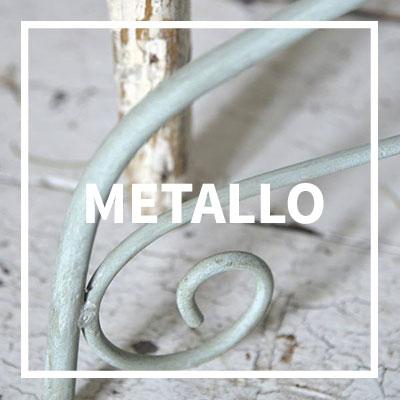 Impara con questo breve video la famosa tecnica del dry brush! Ricolorare Il Metallo Con La Vintage Chalk Paint Vintagepaint