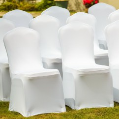 Chairs Wedding Hire Beach Lounge Chair Covers Tablecloths And Bunting