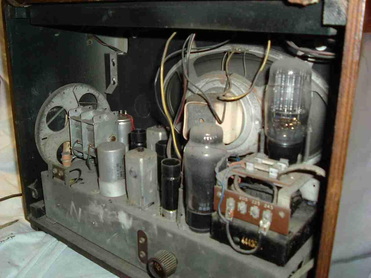 hight resolution of delco electronics radio wiring delco electronics radio wiring diagram bmw c33 radios delphi delco radios wiring