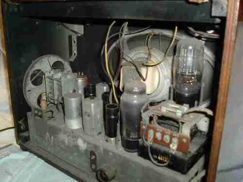 small resolution of delco electronics radio wiring delco electronics radio wiring diagram bmw c33 radios delphi delco radios wiring