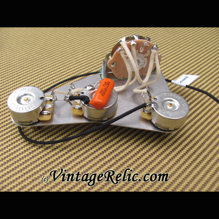 Pumps Wiring Diagram On Fender Strat Wiring Diagram With Capacitor