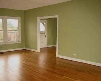Pintura de interiores vintage remodela es - Pinturas modernas para casas ...