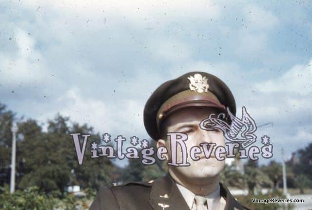 World War 2 Soldier Pictures