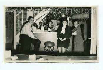 1950s photo