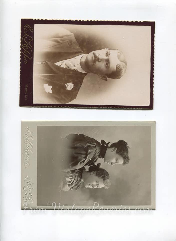 cabinetcard011