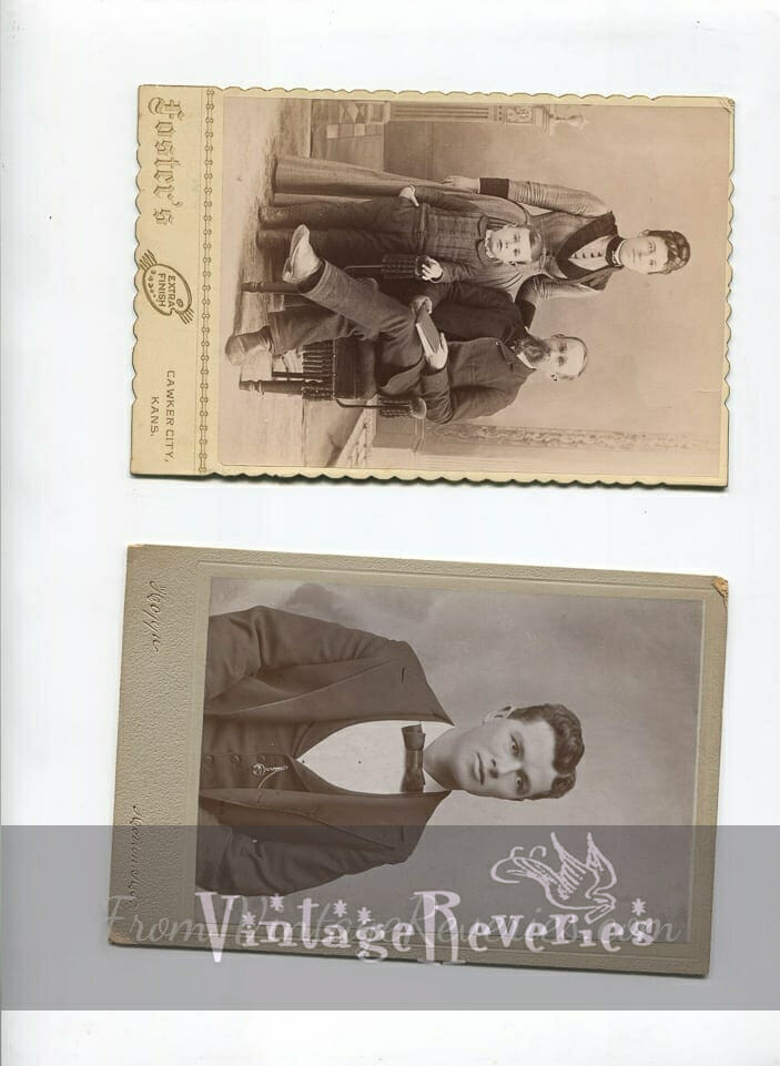 cabinetcard018