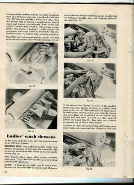how to machine iron
