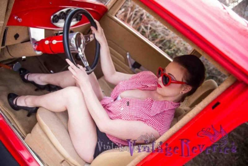 vintagereveries-IMG_8333