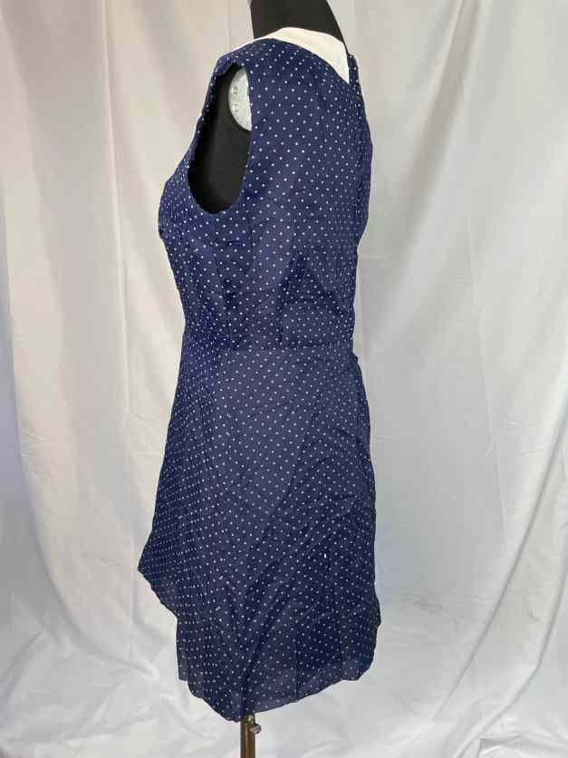 cute vintage 60s dress for sale