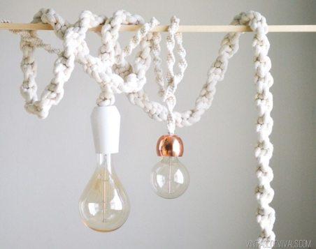 Giant Macrame Rope Lights-42