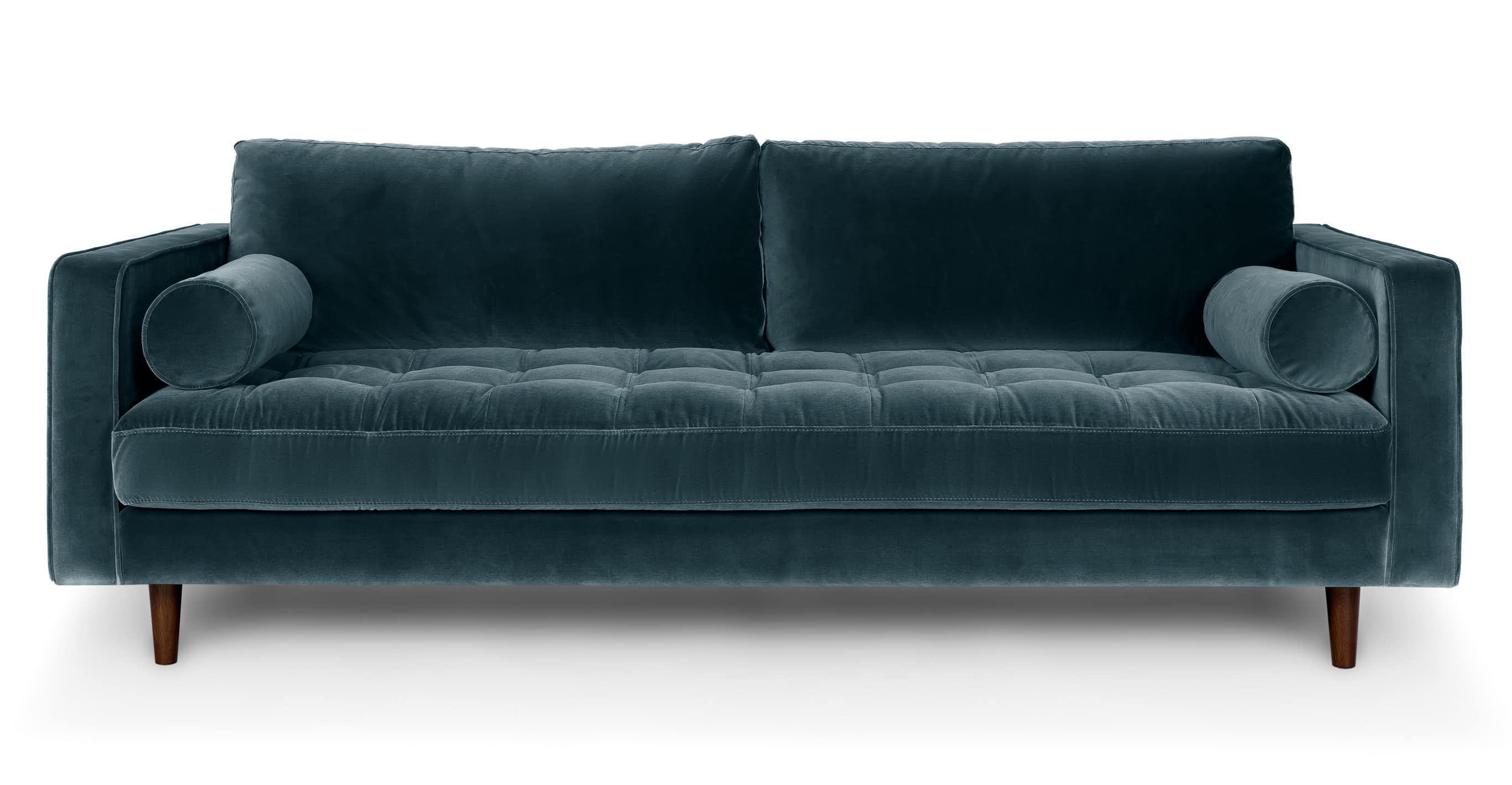 black friday sofa deals 2018 uk marge carson prices sofas