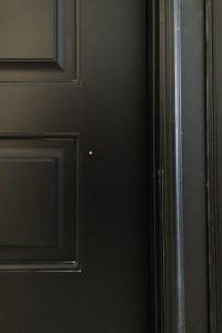 How To Fix Pocket Door - Photos Wall and Door ...