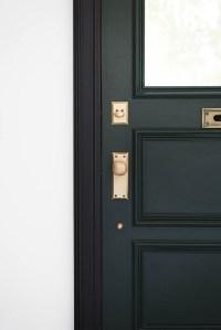 Door Knobs  Antique Door Knobs - Inspiring Photos Gallery ...