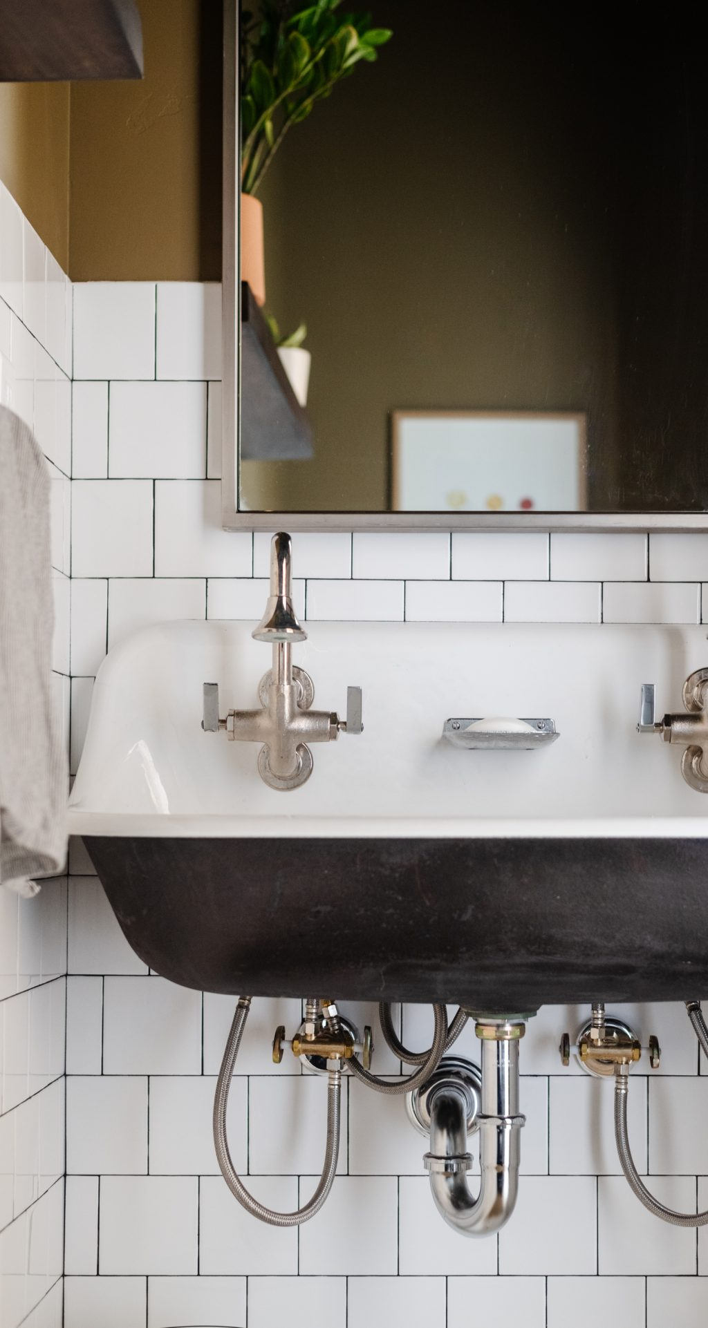 my best tiling tips and tricks