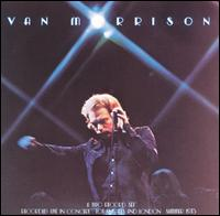 Van Morrison &  The Caledonia Soul Orchestra Newcastle City Hall 27th July 1973  (2/2)