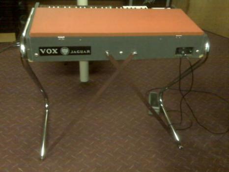VoxJag2