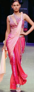 sari-gown-2