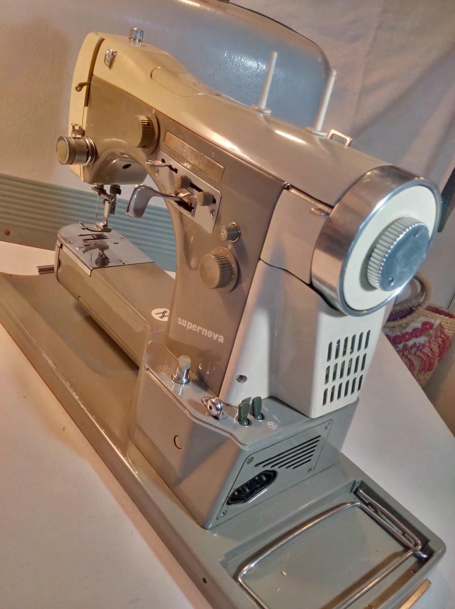 small resolution of sew machine motor wire diagram 3