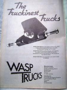 wasptrucksad