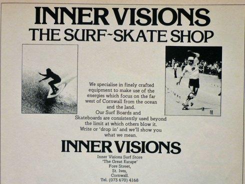 innervisionsskatestives1977
