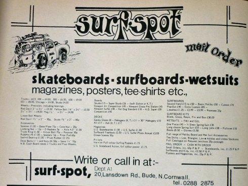 surfspotbude1978