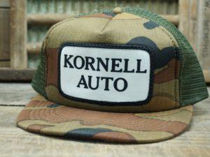 Kornell Auto