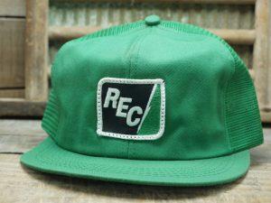 REC Rural Electric Cooperative