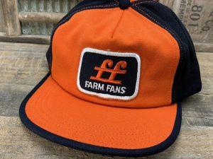 FF – Farm Fans