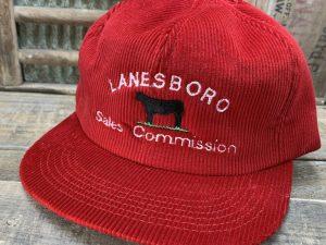 Lanesboro