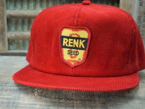 Renk Seed