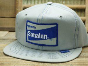 Elanco Sonalan Hat