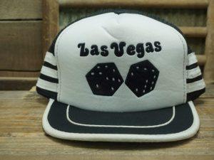Las Vegas Hat
