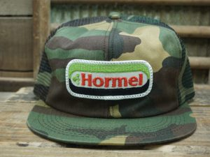 Hormel Hat