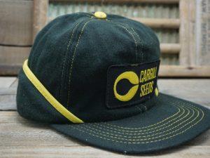 Cargill Seeds Winter Hat