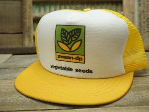 Zwaan-dp Vegetable Seeds Hat