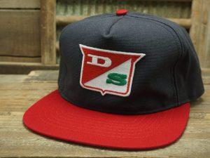 Dairyland Seed Hat