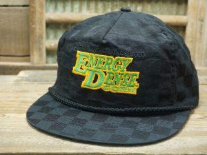 Cenex / Land O' Lakes Seed Energy Dense Corn Hat