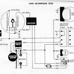 Ski Doo Snowmobile Parts Diagram Raccoon Skeleton Skidoo Olympique 335 Forum Your 1