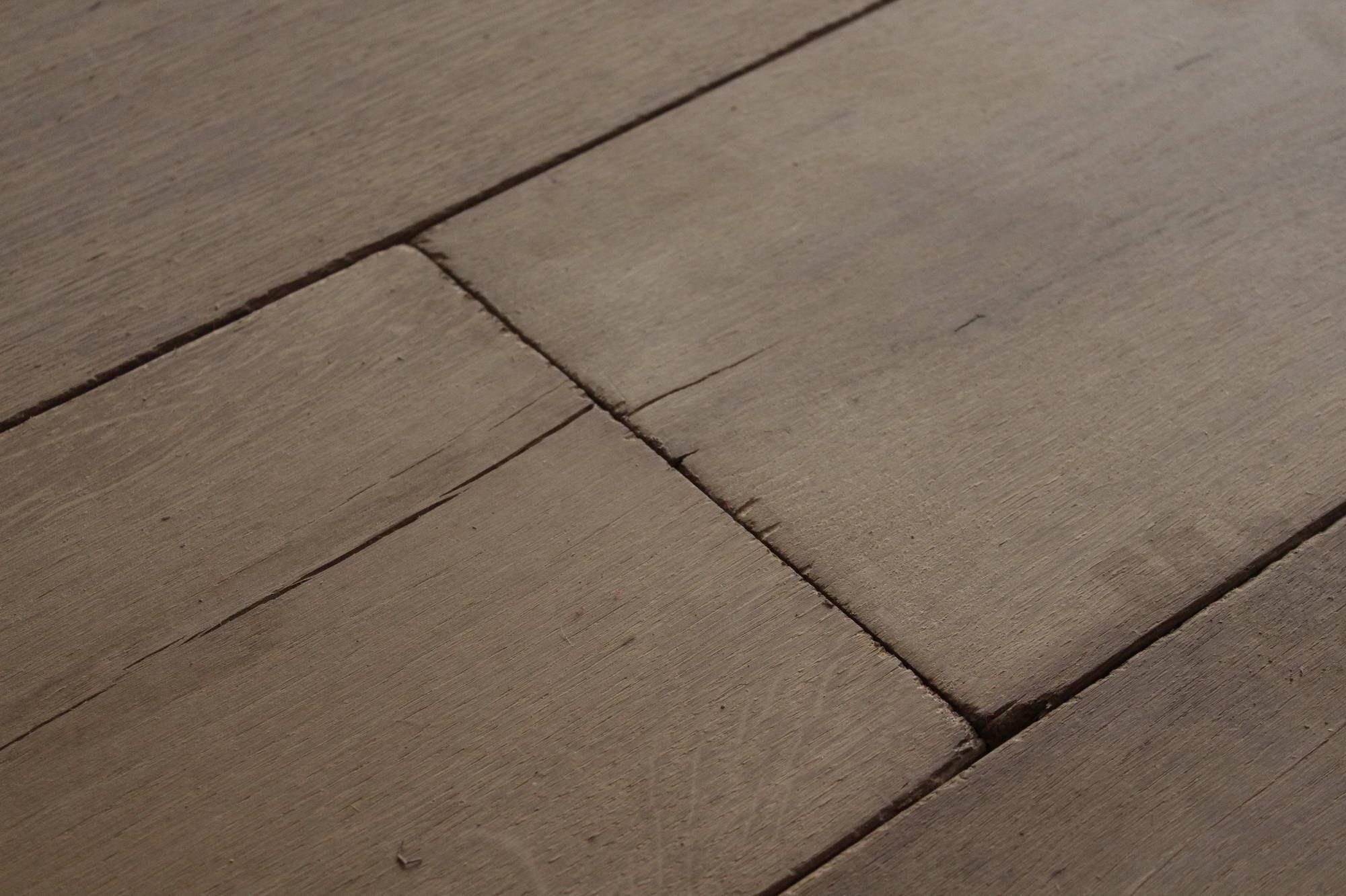 French Oak Planks Floors French Oak Flooring French Limestone   French Oak Stair Treads   White Oak Flooring   Ponte Vedra   Railway Sleepers   Stair Nose   Wide Plank Flooring