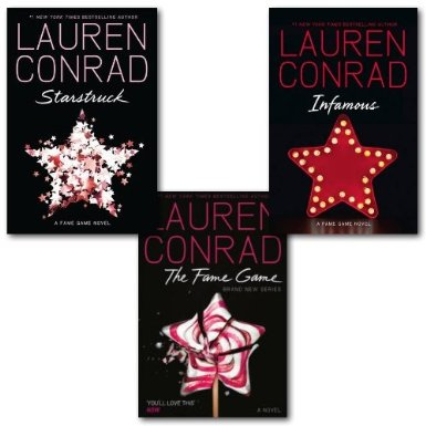 lauren-conrad-fame-game-collection-3-books-set-78915-p