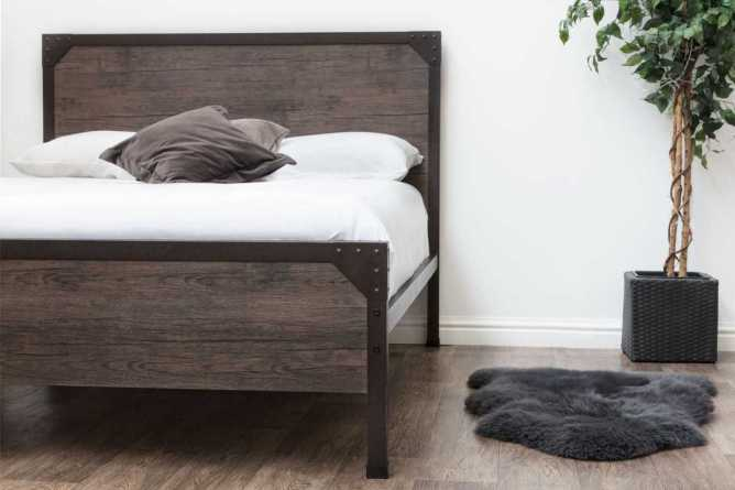 marlow-wooden-industrial-bed-crop