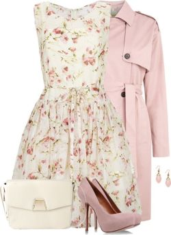 16Valentines Day Outfit