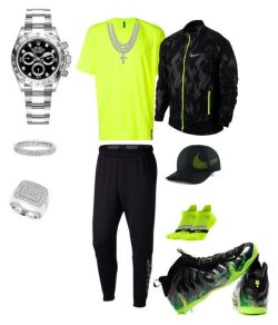 17Mens Outfits Swag